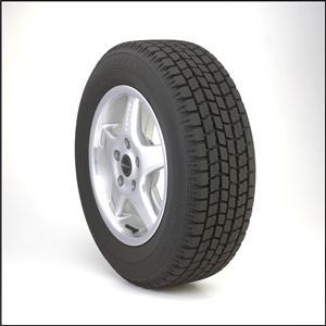 Blizzak WS-50 Tires