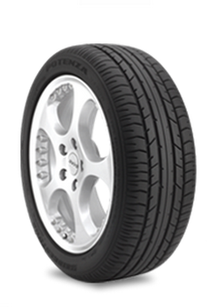 Potenza RE040 Tires