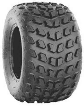 Dirt Hooks 05  Tires