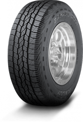 Kelly Safari ATR 357579105 Tires