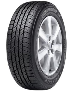 Dunlop Signature II 266004800 Tires