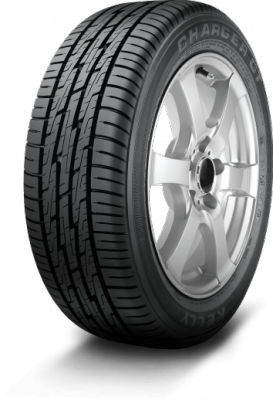 Kelly Charger GT 356625881 Tires