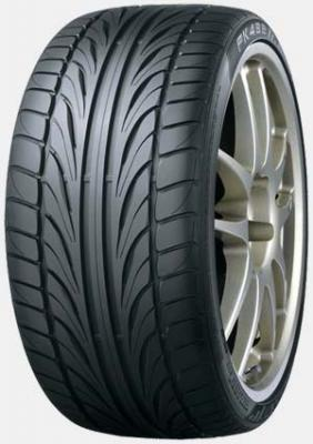 Falken FK-452 28195909 Tires