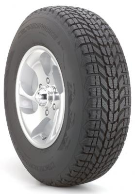 Firestone Winterforce UV 113535 Tires