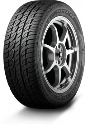 Kelly Navigator Touring Gold 353342144 Tires
