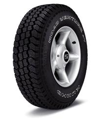 Kumho Road Venture AT KL78 2100063 Tires