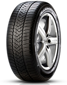 Pirelli Scorpion Winter 2273300 Tires