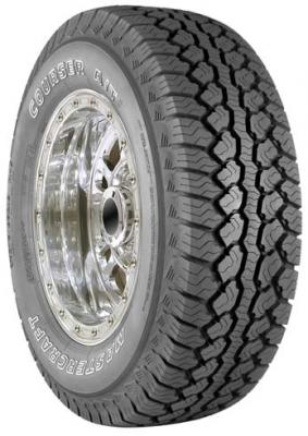 Mastercraft Courser A/T2 05633 Tires