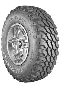 Mastercraft Courser MT 73226 Tires