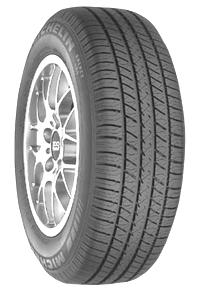 Michelin Energy LX4 57220 Tires