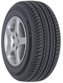 Uniroyal Tiger Paw AWP II 08059 Tires