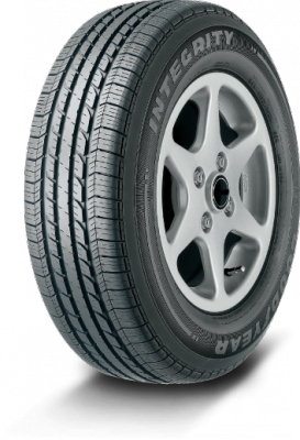 Goodyear Integrity 402289477 Tires