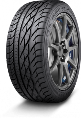 Goodyear Eagle GT 100021277 Tires