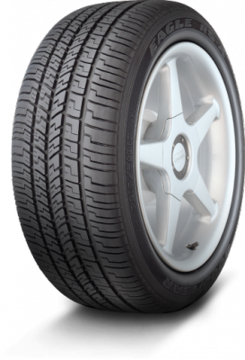 Goodyear Eagle RS-A 732674500 Tires