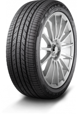Goodyear Eagle F1 A/S-C 480686273 Tires