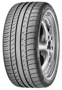 Michelin Pilot Sport PS2 15925 Tires