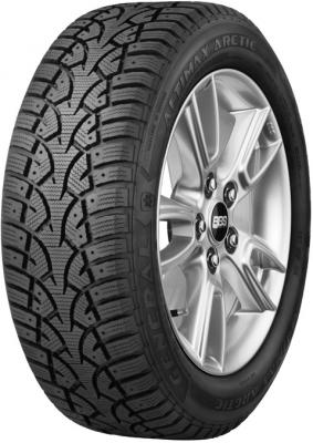 General Altimax Arctic 15455990000 Tires