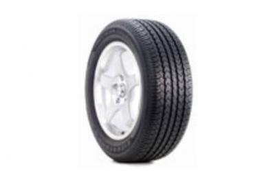 Firestone Precision Touring 140735 Tires