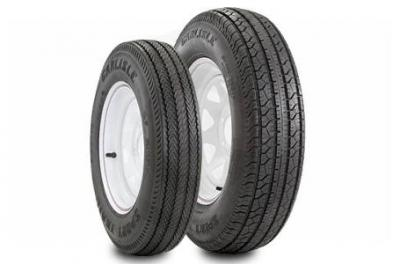 Carlisle Sport Trail 5193211 Tires