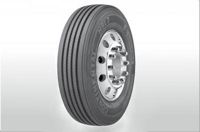 Continental HSL2 05686050000 Tires