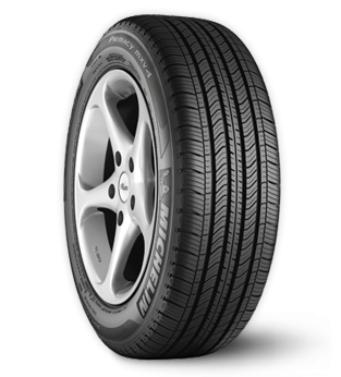 Michelin Primacy MXV4 67012 Tires