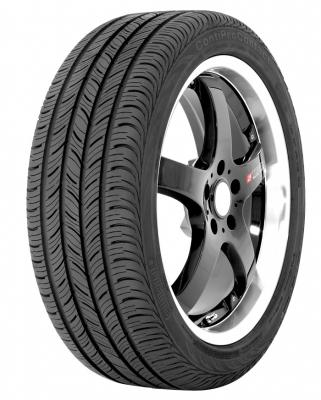 Continental ContiProContact 03573130000 Tires
