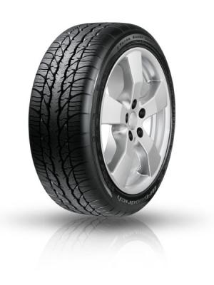 BFGoodrich g-Force Super Sport A/S 34663 Tires