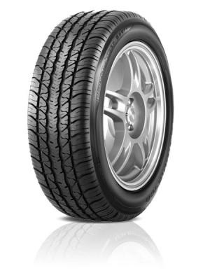 BFGoodrich g-Force Super Sport A/S H/V 94511 Tires